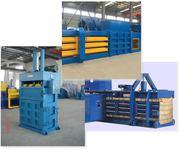 Hydraulic Iron worker |  Fabtex Engineering Works Coimbatore