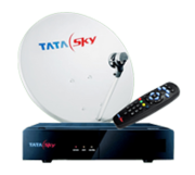 TATA SKY CHENNAI| Tata Sky New Connection