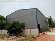 Roofing contractors in chennai   Roofing contractors in Tamilnadu