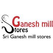 Flour Mill Machinery,  Pulverizer,  Grinders,  Powdering machine supplier