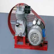 Air compressor manufacturers in Coimbatore,  India | BAC Compressors