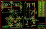 Outsourcing Electrical Systems Designs & Draftings | Microdra Design