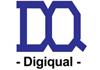 Digital Universal Timers