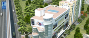 Luxury flats in Chennai