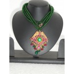Buy Traditional Jewellery Online in India