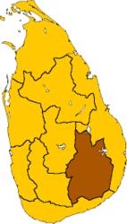 The Historical Land Related To Rama Ravana War Selling To Tirupathi