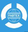 Semi Electric Stacker   Fabtex Engineering works