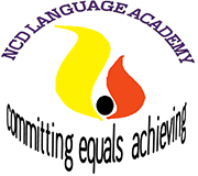 Language Classes in Chennai NCD Foreign Language Academy