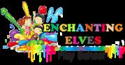 Play School in Kilpauk - Enchanting Elves