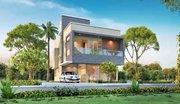 Alliance Humming Gardens - Villas in OMR Chennai