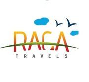 Parambikulam Tiger Reserve easy way is to book Raga Travels