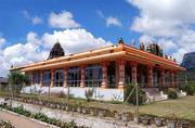 Tours & Travels In Pollachi Valparai Topslip Parambikulam