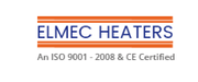 Medium Wave IR Heaters