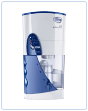 Ro Water Purifier Dealers in Chennai