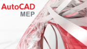 autocad mep training center in chennai|autocad mep training center