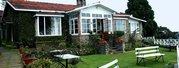Best Hotels in Kodaikanal – 5 Star Hotel & Resort