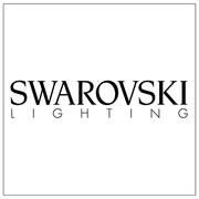 Luxury Crystal Home Lighting in Chennai - Swarovski Lighting