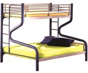 LEPORE BUNK BED in Chennai