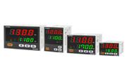 Autonics Temperature Controller TCN4S   TZ4ST   Data Trace Automation