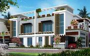 Villas for Sale in Chennai | Luxury Villas Sales in Perumbakkam |