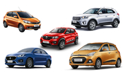 Self drive cars in Coimbatore | self driving cars in Coimbatore