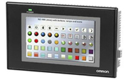 Omron Dealers in Chennai | HMI | NB, NS | Data Trace Automation