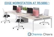 Edge Computer Workstation in Chennai