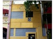 G+2 AP house for sale in KK nagar