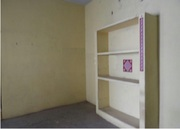 1BHK House for rent in KK nagar 8000