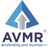 AVMR - Business Process Consulting