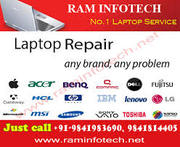 laptop service center in chennai -laptop service in chenna