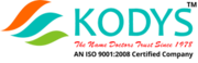 Kody Medical Electronics - Pioneers In Diabetic Healthcare Innovation!