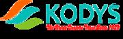 Kody Medical Electronics - Pioneers In Diabetic Healthcare Innovation!