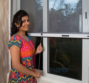 Mosquito Net Manufacturers in India - Phiferindia