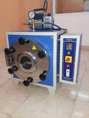 Laboratory Vacuum Oven Manufacturers