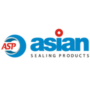 Spiral Wound Gaskets - Asian Sealing
