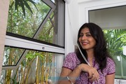 Mosquito Net for Windows and Doors - Phiferindia