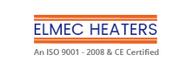 Cast Aluminum Heaters