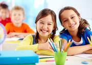 Online Handwriting Courses - Pritis-ecademy