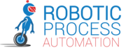 Best Robotic Process Automation Training Institute in Taramani