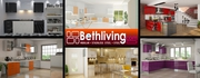 Beth Lifestyle Inviting Franchisees partners