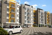 New flats for sale in medavakkam Chennai | Urbantree homes