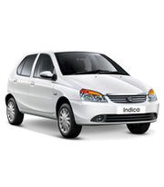 Budget Call Taxi In Poallachi Raga Tours And Travels