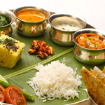 Best Biryani Offers In Madurai Star Biryani