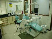 Pediatric Dentistry Specialist in Coimbatore