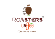 Roasters Coffee-Coffee Shops Franchise,  Low Investment Business with H