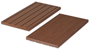 Trouble with maintaining your Wooden Gate? Choose your Versa WPC Gate!