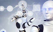Robotic Process Automation Training course in T.Nagar
