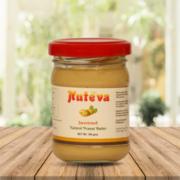 Peanut butter manufacturers