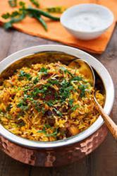 Best restaurant in madurai - Madurai Star Biryani